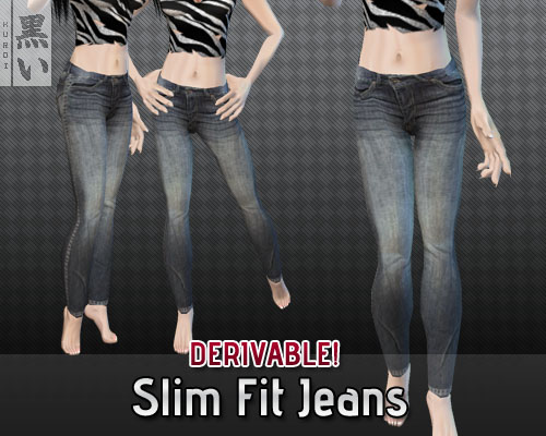 IMVUJean Texture http://surrey-professional-cleaners.local-cleaning-contractors.co.uk/images/imvu-jeans